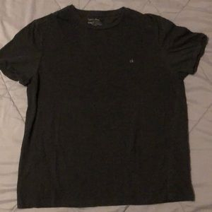 2 Man T-shirts